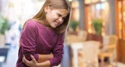 Gastroözefagial Reflü Hastalığı