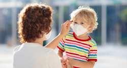 Korona Virus ve Çocuk